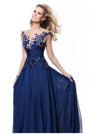 cheap prom dress dubai find prom dress dubai deals on line at