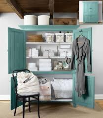 Barn Organization Ideas Linen Closet Organization Ideas How To Organize A Linen Closet