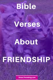 scriptures about thanksgiving bible verses about friendship