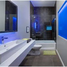 What Is The Best Paint For A Bathroom Bathroom Feng Shui Bathroom Color Best Color For Small Bathroom