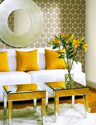 Best WALLPAPER Images On Pinterest Home Fashion Geometric - Wallpaper for family room