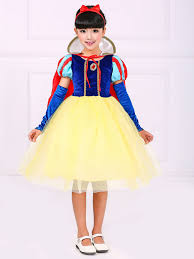 Toddler Princess Halloween Costumes Cheap 2 Girls Halloween Costumes Aliexpress