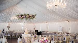 wedding decoration rentals real inspiration for wedding party rentals camelot party