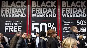 black friday free where to get free stuff on thanksgiving and black friday marketwatch