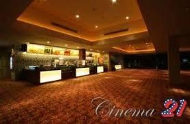 film bioskop hari ini di twenty one bioskop btm xxi 21 bogor bogor film di and films
