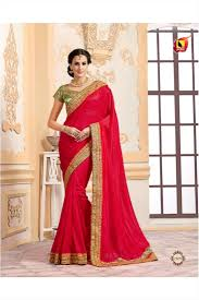 engagement sarees for buy ashika designer partywear wedding saree online from ashika