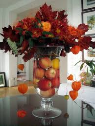 Flower Arrangements For Tall Vases Squarecircleworks Fall Flower Bouquet Tutorial