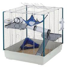 Large Ferret Cage Small Pet Cages