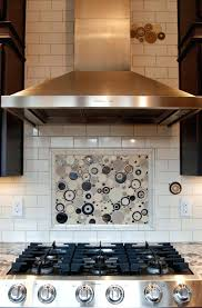 kitchen tiles designs ideas backsplash patterns for the kitchen petrun co