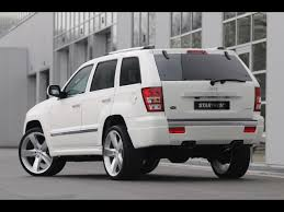 jeep models 2010 2010 jeep grand cherokee information and photos zombiedrive
