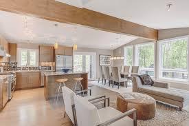 Open Floor Plan Interior Design Ideas Amazing Open Floor Plans Ranch Homes Decorating Idea Inexpensive