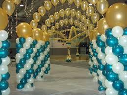 176 best balloon decorating ideas images on pinterest balloon