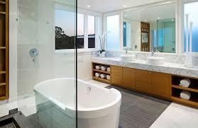 cheap bathroom makeover ideas best bathroom ideas dgmagnets com