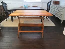 Large Drafting Tables Furniture Magnificent Drafting Table Parts Diy Marvelous 22