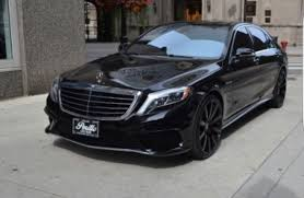 mercedes maybach 2008 maybach vs brabus thoughts mbworld org forums