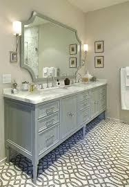 Bathroom Vanities Furniture Style Bathroom Vanity Furniture Vanities And Sets For Like Decor 1