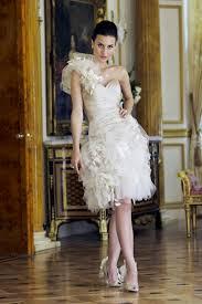 va va voom dresses va va voom wedding dress from ian stuart hitched ie