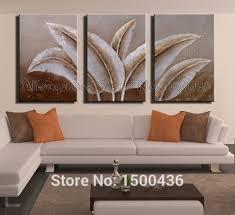 Living Room Decoration Sets Wall Sets For Living Room Visionexchange Co
