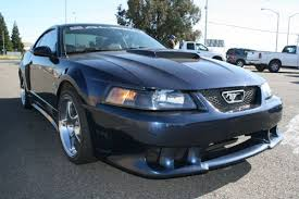 mustang for sale by owner 2002 ford mustang saleen s281e for sale by owner sacramento ca