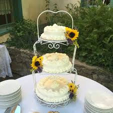 121 best cake by mariel images on pinterest cakes wedding cake