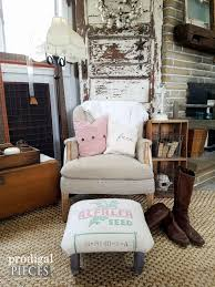 Thrift Store Home Design Fabulous Farmtastic Farmhouse Thrift Store Makeovers The Cottage
