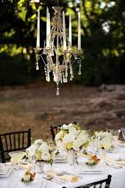 Great Gatsby Centerpiece Ideas by 289 Best Black And Gold Great Gatsby Wedding Images On Pinterest