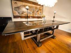 espresso rectangular dining table encino espresso rectangle dining table rectangle dining table