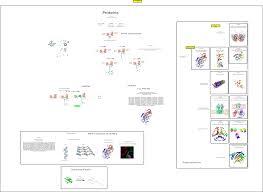 Calculating Molar Mass Worksheet Chemistry Montessori Muddle