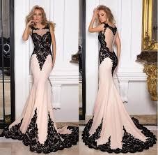 women s dresses best 25 womens evening dresses ideas on