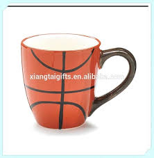design coffee mug with nail polish design coffee mugs wholesale