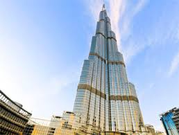 world s largest lava l alfa laval world s tallest building stays cool with innovative ice