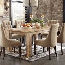 dining table driftwood dining room table pythonet home furniture