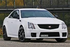 white cadillac cts black rims white cadillac cts black rims cars cadillac