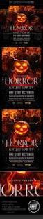 halloween music cd 630 best halloween flyer templates images on pinterest flyer