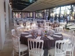 salle mariage var domaine de la baratonne réceptions privées professionnelles