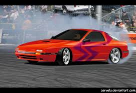 fc rx7 mazda rx7 related images start 150 weili automotive network