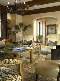 693 best lovely living room images on pinterest living spaces
