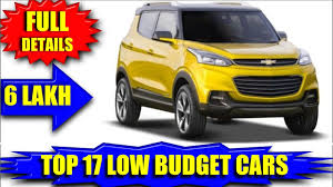 cars with price top upcoming cars in india 2016 2017 upcoming cars 17 car