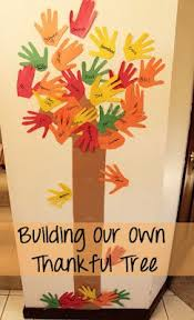 206 best church crafts images on sunday school