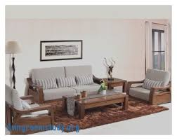 American Made Living Room Furniture - livingroomstudy org living room design luxury crown molding