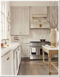 Light Grey Kitchen Cabinets by Gray Cabinets Kitchen Fantastic Kitchen Gray Cabinets Hd9i20