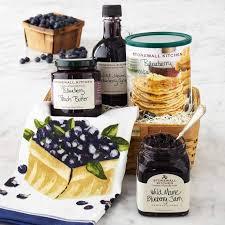 breakfast gift baskets top 10 best breakfast gift baskets for christmas 2017 heavy