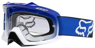 goggle motocross bikes oakley feedback polarized ray ban wayfarer dirt bike