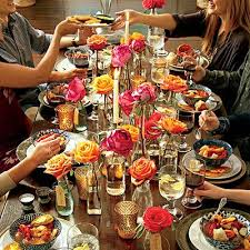 Elegant Dinner Party Menu Best 20 French Dinner Parties Ideas On Pinterest French Recipes