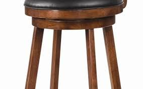 Nfm Design Gallery by Furniture Compelling Bar Stools Nebraska Furniture Mart