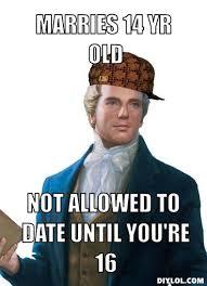 Joseph Smith Meme - de 17 b磴sta church bilderna p礇 pinterest ateism mormoner och
