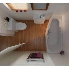 bathroom space saver ideas bathroom small ensuite bathroom space saving ideas saver storage