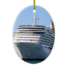 cruise ship tree ornaments 28 images christmascottage trees