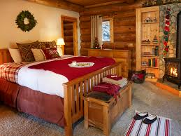 santa u0027s north pole home listed on zillow for 656 957 nbc4i com