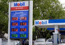 energy surge sends us consumer prices up 0 5 pct sfgate